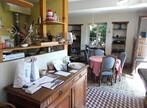Vente Maison 4 pièces 90m² La Bâtie-Montgascon (38110) - Photo 7