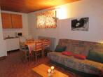 Vente Appartement 2 pièces 44m² Chamrousse (38410) - Photo 2