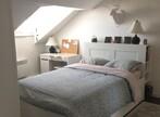 Location Appartement 2 pièces 4m² Clermont-Ferrand (63000) - Photo 2