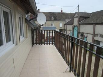 Location Appartement 3 pièces 83m² Ivry-la-Bataille (27540) - Photo 1