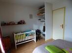 Vente Maison 5 pièces 110m² Montrigaud (26350) - Photo 3