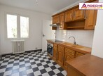 Vente Appartement 4 pièces 80m² Privas (07000) - Photo 1