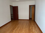 Location Appartement 2 pièces 57m² Agen (47000) - Photo 9