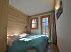 Vente Maison 226m² Meribel (73550) - Photo 7