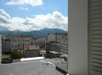 Location Appartement 3 pièces 67m² Grenoble (38100) - Photo 11