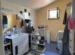 Location Maison 3 pièces 90m² Luxeuil-les-Bains (70300) - Photo 3