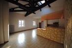 Sale Apartment 2 rooms 60m² Romans-sur-Isère (26100) - Photo 3