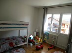 Location Appartement 3 pièces 73m² Rumilly (74150) - Photo 5