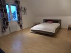 Vente Maison 7 pièces 235m² Eschentzwiller (68440) - Photo 13