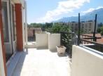 Vente Appartement 1 pièce 23m² Grenoble (38100) - Photo 1