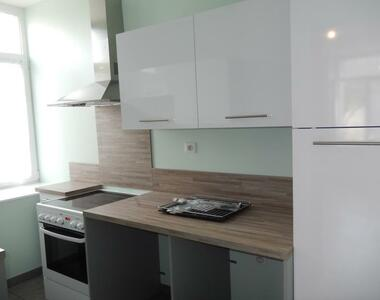 Location Appartement 2 pièces 44m² Lure (70200) - photo