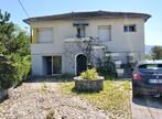 Location Maison 7 pièces 150m² Privas (07000) - Photo 2