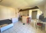 Vente Appartement 3 pièces 67m² Roanne (42300) - Photo 10