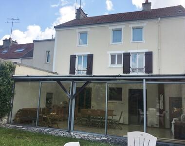 Vente Maison 7 pièces 248m² Viarmes - photo