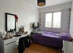 Location Appartement 4 pièces 87m² Billère (64140) - Photo 8