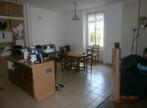 Vente Appartement 3 pièces 90m² Rive-de-Gier (42800) - Photo 4