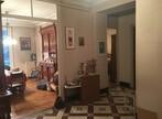 Vente Appartement 4 pièces 112m² Grenoble (38000) - Photo 6