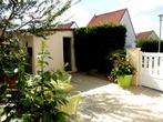 Vente Maison 5 pièces 80m² Saint-Rémy (71100) - Photo 10