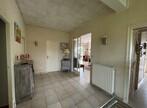 Vente Maison 6 pièces 200m² Bellerive-sur-Allier (03700) - Photo 6