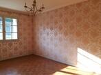 Vente Maison 6 pièces 150m² Chauny (02300) - Photo 4