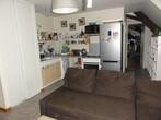 Location Appartement 2 pièces 42m² Vaulnaveys-le-Haut (38410) - Photo 3