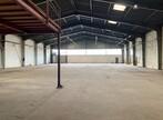 Vente Local industriel 1 250m² Roanne (42300) - Photo 13
