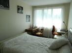 Vente Appartement 5 pièces 76m² La Mulatière (69350) - Photo 6
