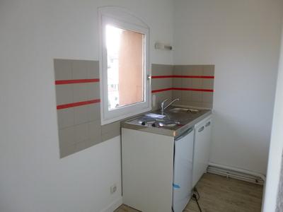 Location Appartement 2 pièces 39m² Feurs (42110) - Photo 3