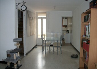 Vente Maison 3 pièces 75m² Saint-Quentin (02100) - Photo 1