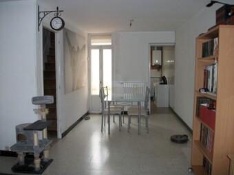 Vente Maison 3 pièces 75m² Saint-Quentin (02100) - photo