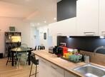 Location Appartement 5 pièces 85m² Grenoble (38000) - Photo 9