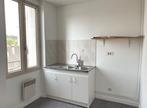 Location Appartement 3 pièces 51m² Brive-la-Gaillarde (19100) - Photo 2
