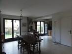 Vente Maison 5 pièces 104m² Vizille (38220) - Photo 3