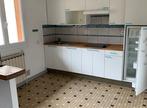 Vente Maison 4 pièces 74m² Abrest (03200) - Photo 16