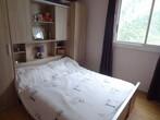 Vente Appartement 5 pièces 89m² Sassenage (38360) - Photo 5