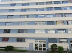 Sale Apartment 4 rooms 79m² Seyssinet-Pariset (38170) - Photo 8
