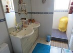 Vente Maison 5 pièces 130m² Pia (66380) - Photo 12