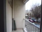 Vente Appartement 3 pièces 54m² Grenoble (38100) - Photo 4