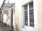 Vente Maison 3 pièces 70m² Liffol-le-Grand (88350) - Photo 1
