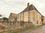 Sale House Conflans-sur-Lanterne (70800) - Photo 1