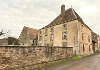 Sale House Conflans-sur-Lanterne (70800) - Photo 1