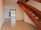 Vente Maison 6 pièces 108m² Voiron (38500) - Photo 10