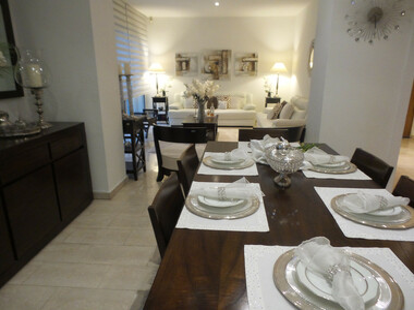 Vente Appartement 6 pièces 176m² Mulhouse (68100) - photo