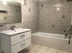 Sale House 4 rooms 114m² Luxeuil-les-Bains (70300) - Photo 3