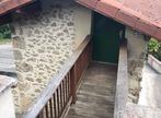 Vente Maison 2 pièces 30m² Saint-Jean-en-Royans (26190) - Photo 23