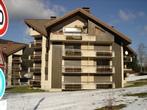 Location Appartement 1 pièce 38m² Lélex (01410) - Photo 2