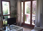 Vente Appartement 3 pièces 67m² Toulouse (31300) - Photo 2