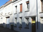 Sale House 4 rooms 75m² Montreuil (62170) - Photo 1