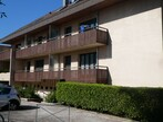 Vente Appartement 2 pièces 31m² Entrelacs - Photo 4