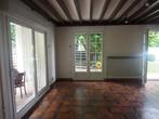 Sale House 4 rooms 129m² Saint-Nazaire-les-Eymes (38330) - Photo 2